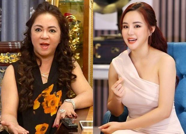 Vy Oanh đăng status khẳng định bị vu khống, tiết lộ việc cần làm lúc này giữa drama với bà Phương Hằng - Ảnh 5.