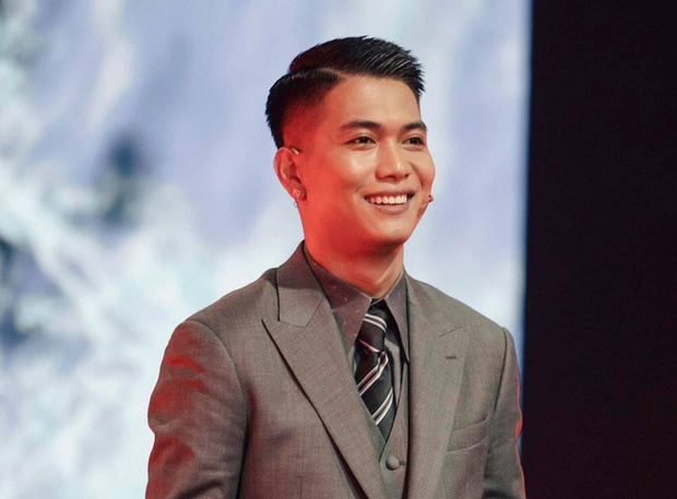 Rap Việt nhá hàng bóng dáng HLV thay thế Suboi, dân tình mạnh dạn đoán BigDaddy, LK cho tới Andree Right Hand - Ảnh 7.