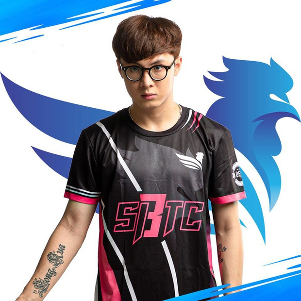 Nóng! NoWay trở lại Tốc Chiến với vai trò đặc biệt, tham vọng giành cả chức vô địch lẫn slot SEA Games - Ảnh 1.