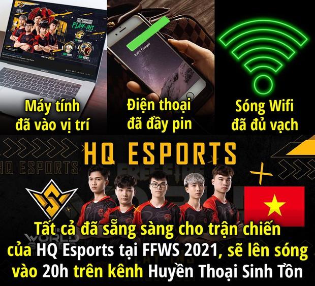 Một cộng đồng game đang nhăm nhe phá vỡ kỷ lục livestream của bà Phương Hằng, nhưng liệu có làm nổi? - Ảnh 2.