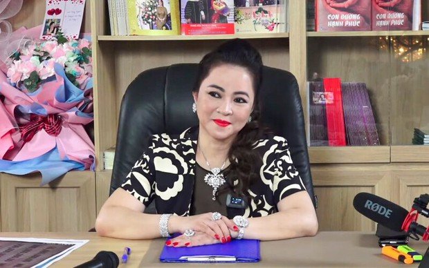 Một cộng đồng game đang nhăm nhe phá vỡ kỷ lục livestream của bà Phương Hằng, nhưng liệu có làm nổi? - Ảnh 1.