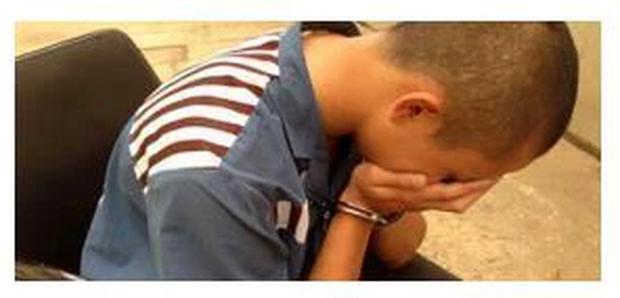 Con trai bị thiếu niên dìm chết, mẹ phẫn nộ tạt axit trả thù khiến 2 gia đình phải trả giá đau đớn, câu nói lạnh lùng trên tòa gây ám ảnh - Ảnh 3.