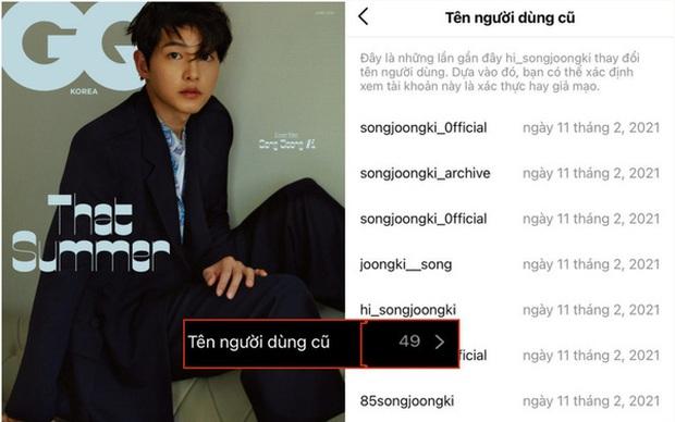 Rosé (BLACKPINK) được netizen khen hết sức dễ thương chỉ vì soi ra điểm này trên Instagram - Ảnh 1.