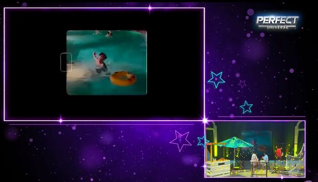 Bản sao Lê Dương Bảo Lâm bất ngờ xuất hiện tại Tình Yêu Đam Mỹ, quyết tỏ tình cùng DJ Tin - Ảnh 5.