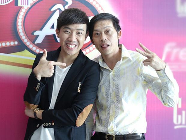 NS Tấn Hoàng nhắc nhở Hoài Linh, Trấn Thành và nghệ sĩ làm từ thiện: Nếu các em sai cứ nói hết là tôi sai, đừng vòng vo - Ảnh 7.