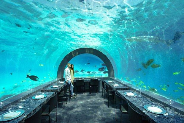 Đại diện duy nhất của Việt Nam lọt vào top khách sạn lên hình đẹp nhất thế giới, xem ảnh sống ảo mới hiểu lý do vì sao - Ảnh 16.
