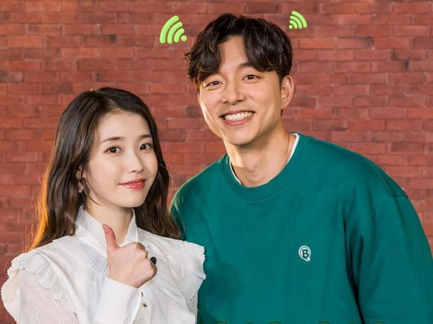 Những lời dự đoán trở thành hiện thực tại Kpop: BTS có 2 thánh tiên tri, Gong Yoo đã phán chính xác IU thành siêu sao ngay lần đầu gặp mặt - Ảnh 3.
