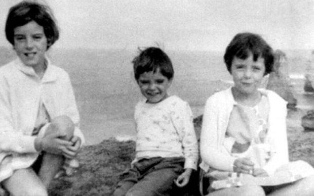 Những đứa trẻ Beaumont: Kỳ án mất tích bí ẩn nhất nước Úc, hơn 50 năm luẩn quẩn đến mức cảnh sát điên tiết nhờ nhà ngoại cảm phá án - Ảnh 1.