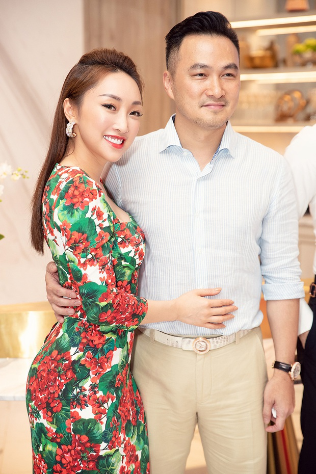 Ngô Thanh Vân và dàn sao Vbiz ngỡ ngàng trước quyết định giải nghệ của Chi Bảo, bạn gái kém 16 tuổi có lời nhắn đặc biệt - Ảnh 3.