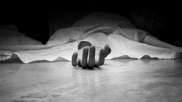 Người chết vừa được chôn cất 1 tuần bỗng dưng trở về đứng trước cửa nhà, cả gia đình hoảng loạn trước sự thật không tin nổi - Ảnh 2.