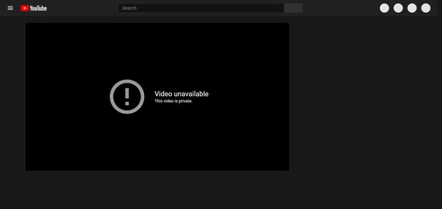 Bị một kênh YouTube đưa sai sự thật, Hieupc đăng đàn nhắc nhở quyết liệt - Ảnh 5.