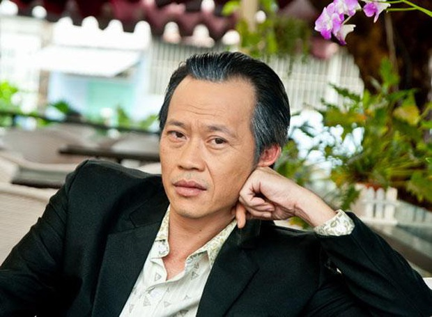 Vấn đề pháp lý liên quan việc đề nghị tước danh hiệu NSƯT của Hoài Linh - Ảnh 1.