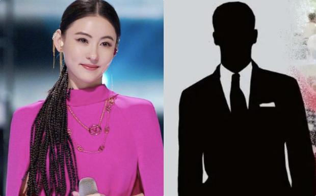 Thì ra bố của con trai thứ 3 chính là đại gia khét tiếng, Trương Bá Chi thậm chí còn tiết lộ quan hệ kéo dài suốt 10 năm qua? - Ảnh 2.