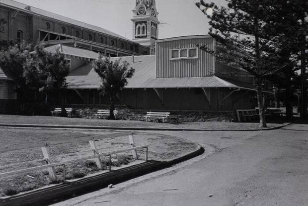 Những đứa trẻ Beaumont: Kỳ án mất tích bí ẩn nhất nước Úc, hơn 50 năm luẩn quẩn đến mức cảnh sát điên tiết nhờ nhà ngoại cảm phá án - Ảnh 6.