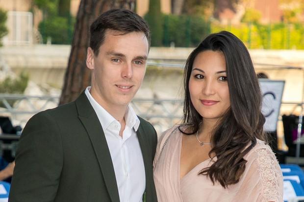 Lọ Lem gốc Việt bước chân vào Hoàng gia Monaco: Từ mối tình 7 năm bị gia đình cấm cản đến màn cầu hôn đẹp như cổ tích tại Hội An - Ảnh 4.