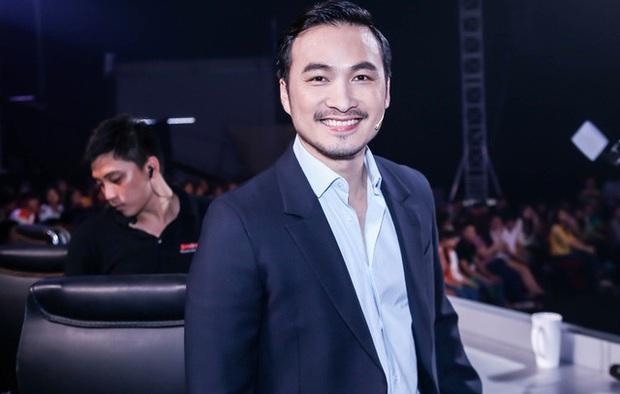 Diễn viên Chi Bảo trước khi giải nghệ: Tiếng tăm lẫy lừng, 2 lần đổ vỡ hôn nhân mới gặp được vợ kém 16 tuổi cực giàu - Ảnh 8.