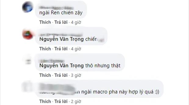 MC Mai Dora đăng ảnh mát mẻ, đập tan cái hè nóng bức nhưng bình luận của HLV Ren mới là điểm nhấn - Ảnh 3.