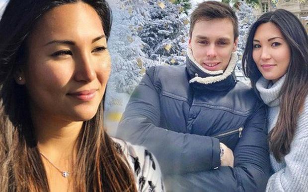 Lọ Lem gốc Việt bước chân vào Hoàng gia Monaco: Từ mối tình 7 năm bị gia đình cấm cản đến màn cầu hôn đẹp như cổ tích tại Hội An - Ảnh 1.