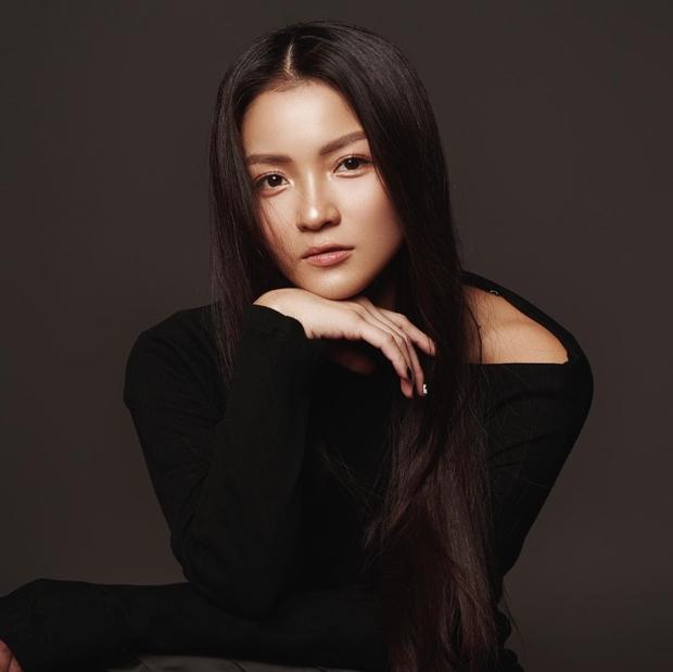 Phan Như Thảo bức xúc vì bị vợ cũ siêu mẫu của chồng bôi nhọ, làm rõ chuyện ông xã đại gia bị nghi ngoại tình với Thuỷ Top - Ảnh 7.