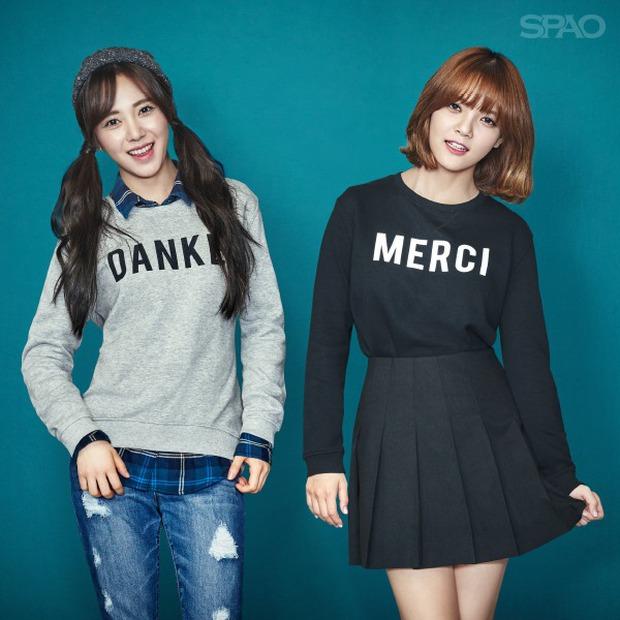 Mina hé lộ chi tiết mới gây sốc: Bị Jimin đánh thẳng tay, các thành viên AOA khác cũng bị chửi mắng mỗi ngày - Ảnh 2.