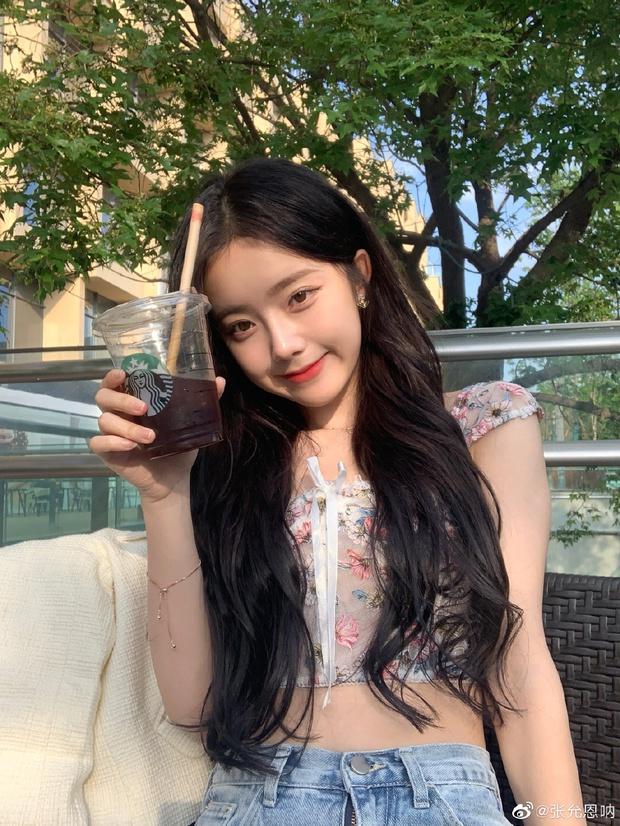 Mới tỏ tình sến rện với IU 5 tháng trước, Hoàng Tử Thao bị thám tử mạng soi bằng chứng hẹn hò với hotgirl đình đám - Ảnh 7.