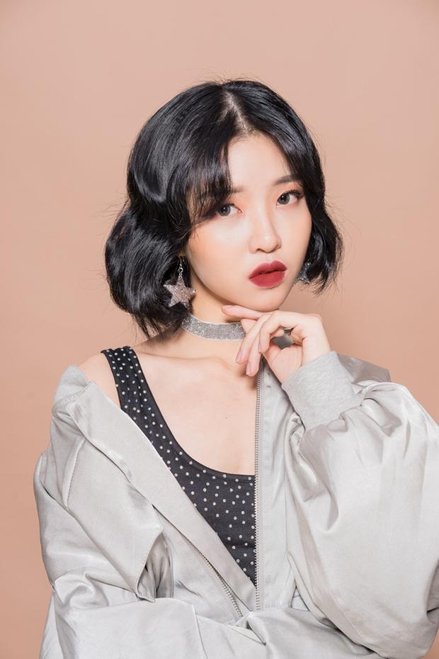 Nữ ca sĩ Vpop bất ngờ được show Sáng Tạo Doanh gọi mời casting, netizen khẳng định: Sẽ là át chủ bài nếu tham gia - Ảnh 2.