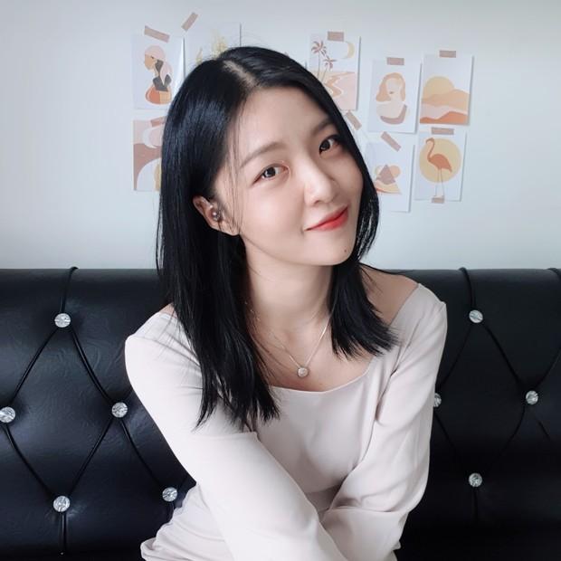 Nữ ca sĩ Vpop bất ngờ được show Sáng Tạo Doanh gọi mời casting, netizen khẳng định: Sẽ là át chủ bài nếu tham gia - Ảnh 6.