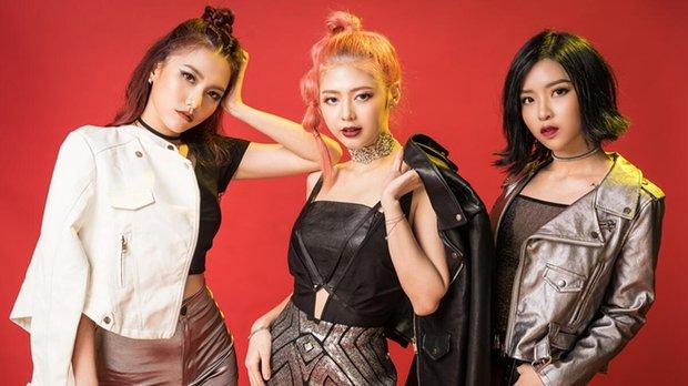 Nữ ca sĩ Vpop bất ngờ được show Sáng Tạo Doanh gọi mời casting, netizen khẳng định: Sẽ là át chủ bài nếu tham gia - Ảnh 4.