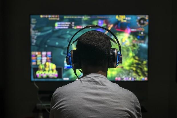 Chơi game không xấu, nhưng có nhiều ca đột tử vì cày game quá độ là hồi chuông cảnh báo về sở thích chơi điện tử thâu đêm suốt sáng của game thủ! - Ảnh 6.