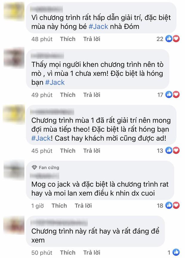 Lý do khiến các fan trông đợi Running Man Vietnam năm nay là vì người bí ẩn này? - Ảnh 5.