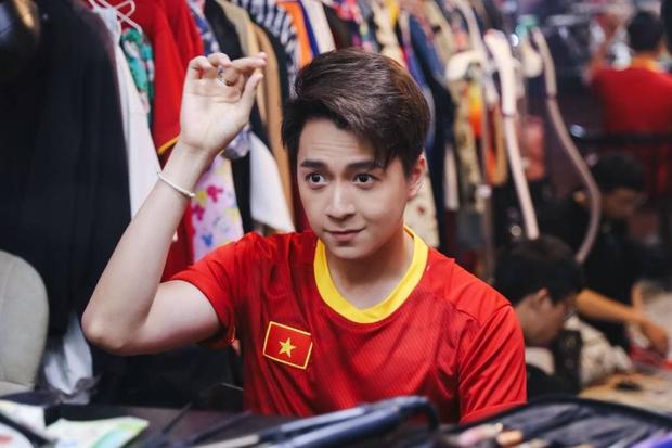 Ngô Kiến Huy chốt sổ, Jack hết cơ hội trở thành thành viên của Running Man Việt mùa 2? - Ảnh 1.