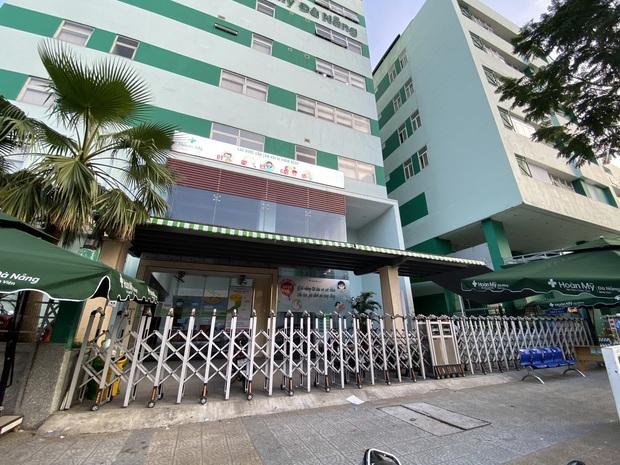 Lịch trình dày đặc của nam nhân viên spa dương tính với SARS-CoV-2 ở Đà Nẵng: Đến bến xe, bar, karaoke, siêu thị, cafe - Ảnh 4.