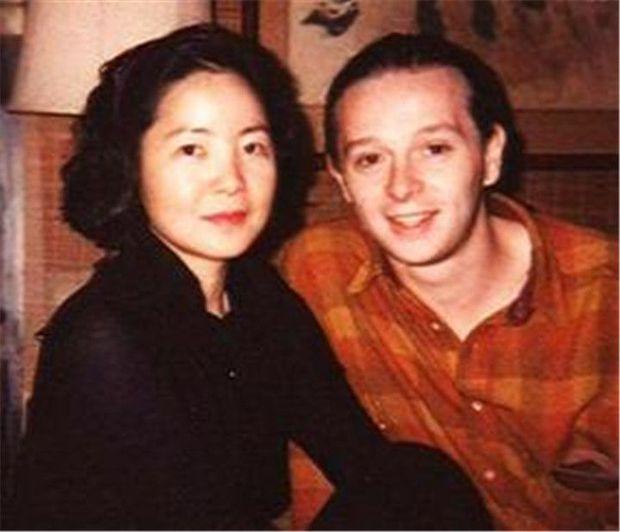 25 năm trước Đặng Lệ Quân đột tử , bạn trai cố tình không cho khám nghiệm tử thi, tới giờ nguyên nhân bí mật mới được hé lộ - Ảnh 3.