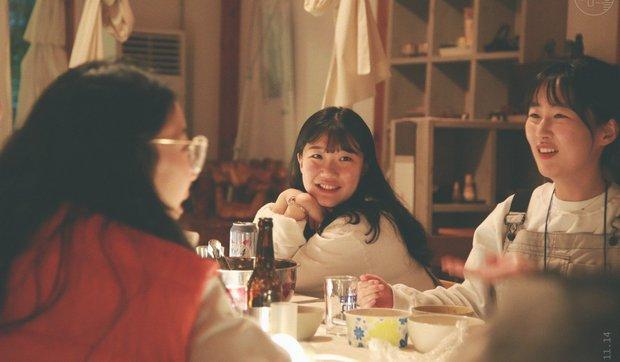 Ngôi làng sống vô tư dành cho những người trẻ bị trầm cảm ở Hàn Quốc - Ảnh 3.