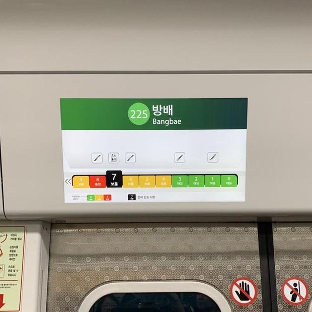 Hàn Quốc không chỉ có Kpop hay kim chi mà còn nhiều điều thú vị hơn thế: Tin tôi đi, đến đây bạn sẽ ngỡ ngàng vì những thứ dưới đây! - Ảnh 30.
