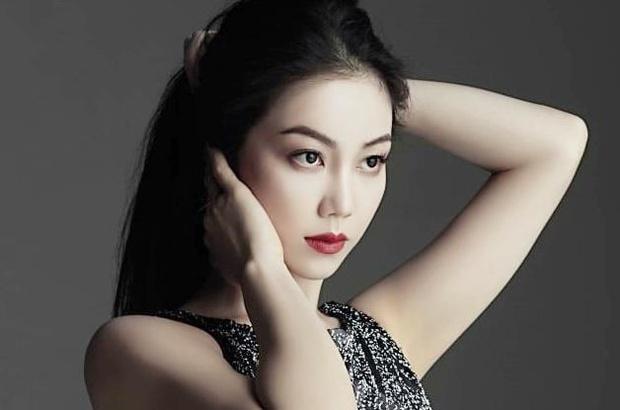 30 diễn viên Hàn hot nhất hiện nay: Minh tinh Oscar thống trị, Song Joong Ki cho Hyun Bin và Gong Yoo ngửi khói - Ảnh 8.