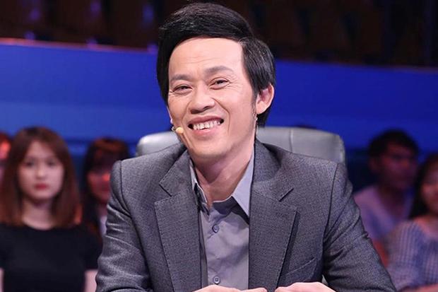 Netizen soi lại 1 điểm ở bài đăng kêu gọi nhằm minh oan cho Hoài Linh, hoá ra nam NS nói rõ mục đích từ thiện từ đầu? - Ảnh 4.