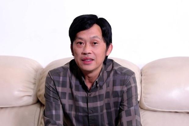 Clip người dân miền Trung lên tiếng về sự thật đoàn từ thiện của NS Hoài Linh, Chí Tài đến hỗ trợ xây nhà sau lũ từ cuối năm 2020 - Ảnh 7.