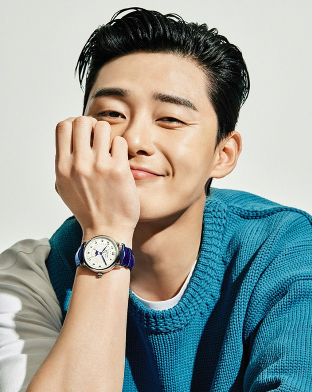 30 diễn viên Hàn hot nhất hiện nay: Minh tinh Oscar thống trị, Song Joong Ki cho Hyun Bin và Gong Yoo ngửi khói - Ảnh 7.
