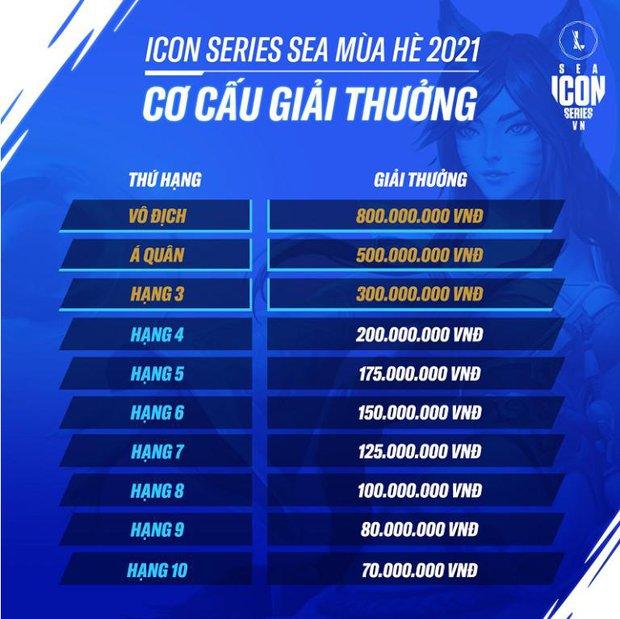 SBTC Esports chính thức trở thành tân vương của LMHT: Tốc Chiến Việt Nam - Ảnh 5.