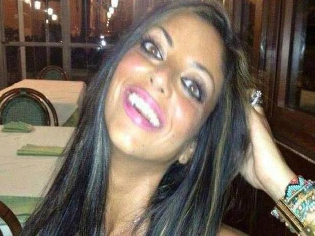 Cô gái rơi vào bi kịch vì bị tung clip sex, cố vực dậy nhưng không thoát khỏi cái chết và hành trình đòi lại công bằng mãi chưa thấy hồi kết của người mẹ - Ảnh 1.