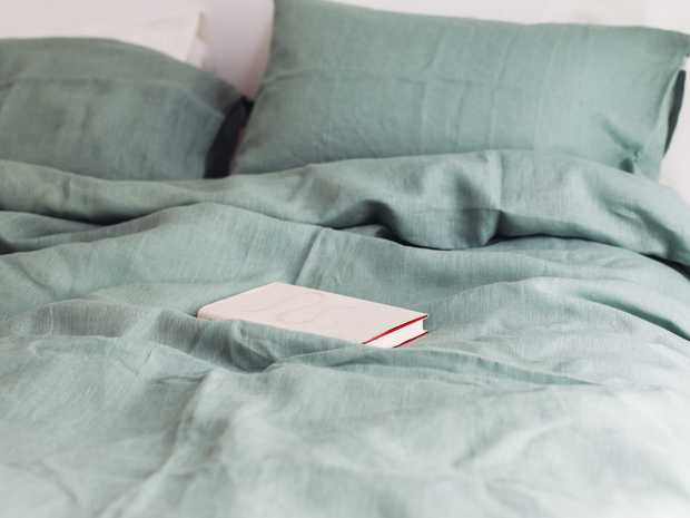 5 xu hướng thiết kế giúp bạn F5 phòng ngủ trong 1 nốt nhạc, vừa thời thượng vừa mát mắt - Ảnh 1.