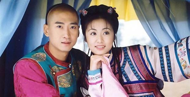 Nhĩ Khang Châu Kiệt từng cưỡng hôn Lâm Tâm Như lẫn bắt nạt Tô Hữu Bằng, hậu quả bị cả ekip coi như kẻ bỏ đi của Cbiz - Ảnh 1.