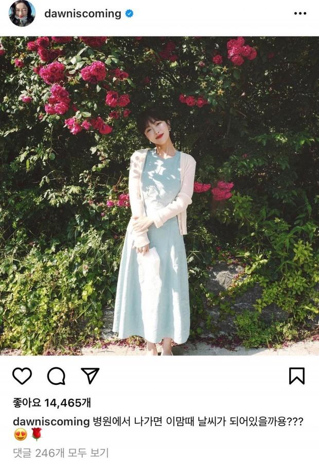 Beauty Blogger từng gây sốt với nhật ký nữ chiến binh chống ung thư đã qua đời sau 2 năm chống chọi bạo bệnh: Nụ cười của chị sẽ mãi ở đây! - Ảnh 5.