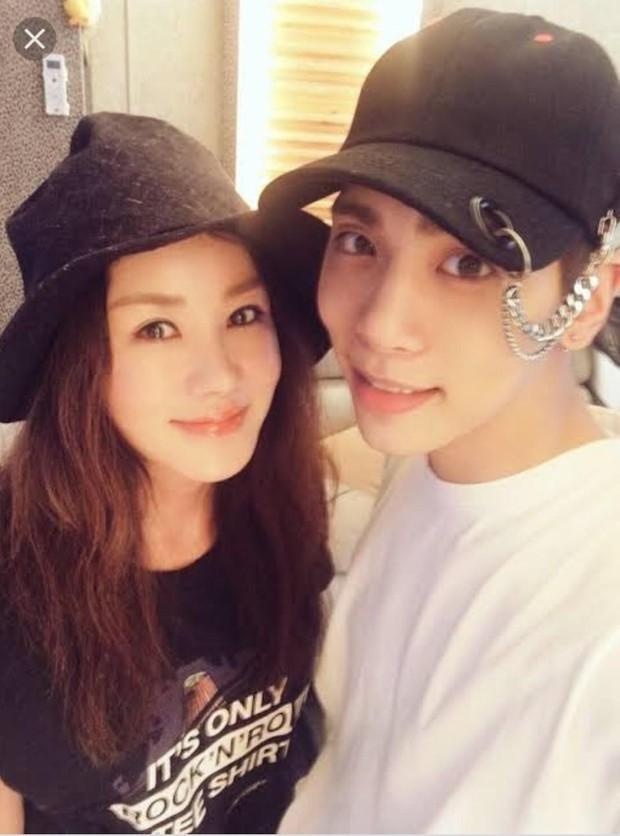 Rơi nước mắt trước những lời dàn nghệ sĩ Kpop tri ân Jonghyun (SHINee): Jonghyun sẽ mãi được yêu thương và không bao giờ bị lãng quên - Ảnh 10.