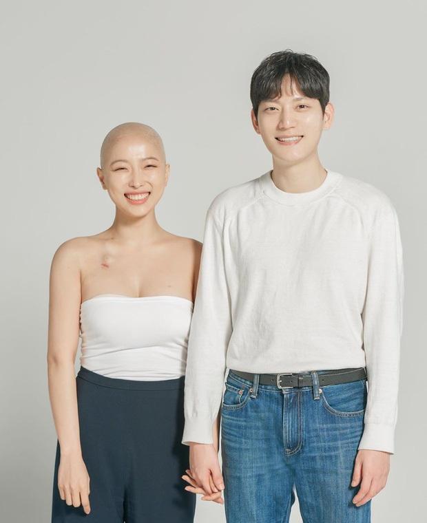 Beauty Blogger từng gây sốt với nhật ký nữ chiến binh chống ung thư đã qua đời sau 2 năm chống chọi bạo bệnh: Nụ cười của chị sẽ mãi ở đây! - Ảnh 4.