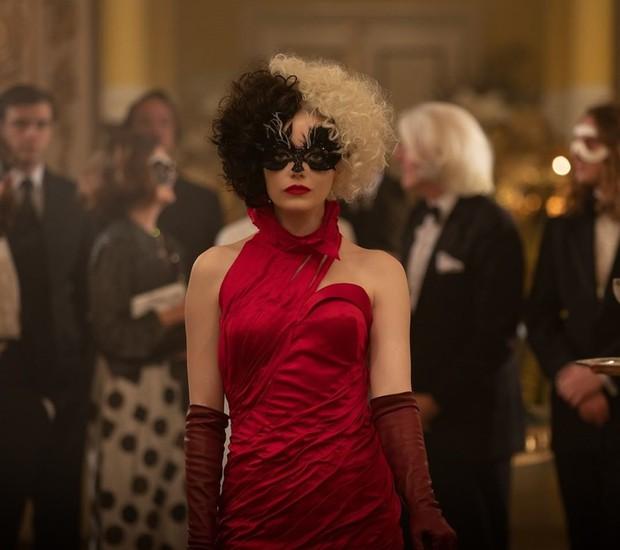 """Những """"bà đầm đỏ"""" mê hoặc tại Hollywood: Biểu tượng sex Marilyn Monroe còn khó vượt ải hội mỹ nhân! - Ảnh 1."""