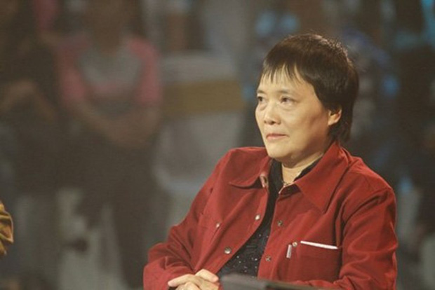 """Chuyên gia phân tích tính minh bạch trong lùm xùm 13,7 tỷ của NS Hoài Linh trên sóng truyền hình: """"Đó là sự không hiểu biết"""" - Ảnh 2."""