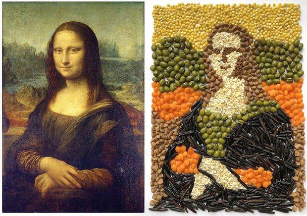 Bức tranh đắt bậc nhất lịch sử hội họa và vụ kiện tỉ đô tiết lộ mặt trái đen tối cùng cực của thế giới nghệ thuật - Ảnh 6.