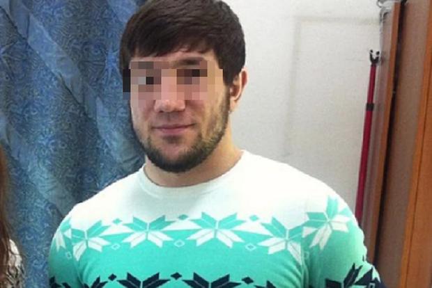 Võ sĩ MMA đánh nứt sọ một thanh niên vì không được nhường đường - Ảnh 2.